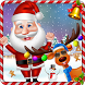 Santa Claus's Friend by BlT Games