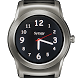 One Watch Face by Syzygy Watches