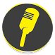 Voice Recorder: Record Audio by SilverParticle Solutions