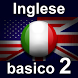 Inglese basico 2 by Euvit