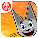 Ears the Astronaut by Fingerprint Digital Inc.