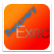Recovery Executer 1.5.0 by Fraggel