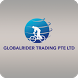 Globalrider Trading by Streetdirectory Pte Ltd