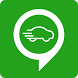 GoCar - Car, Taxi, Bike Booking App