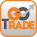 GoTrade by 2GoTrade Limited