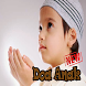 Kumpulan Doa Anak Terbaik