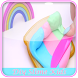 DIY-Slime for Kids Toy by Kuvileng