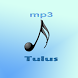 lagu tulus terbaru.mp3