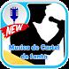 Musica de Cartel de Santa by Lope Musica