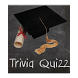 Trivia Quizz (Quiz Français) by LynouApp