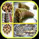 جديد حلويات منال وسميرة by وصفات حلويات الطبخ المطبخ شهيوات halawiyat wasafat