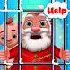 Christmas Santa Rescue Adventure Fun for Free