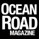 Ocean Road Magazine by GMI Pty Ltd