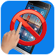 Dont Touch My Phone – Alarm by Ori Tech
