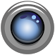 IP Webcam Pro by Pavel Khlebovich