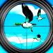 Fly Bird Hunting by Play Vertex