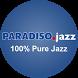 Radio Paradiso Jazz by Radio Paradiso