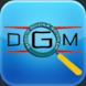 DGM Yardım Çağrı Uygulaması by Sanat Teknoloji Ltd.Şti.