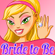 Dress Up! Wedding: Bride to Be by CoolGmaes Media B.V