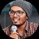 Murottal Hanan Attaki Offline MP3 by Suismanking Dev