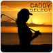Caddy Select by Golf World Ventures