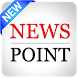 India News - Breaking News by Times Internet Limited
