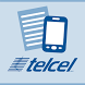 Telcel My Account by Telcel America