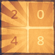 2048 Puzzle by T&V