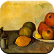 Puzzle Brain Break - Cezanne by Scott Seger