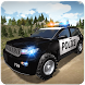 Hill Police Crime Simulator by Zing Mine Games Production