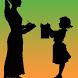 Психология ребенка by RALIS-STUDIO