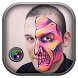 Face Painting Photo Stickers by RP Developers
