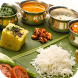 Dinner Recipes in Tamil by Anup