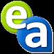 EduApplet by Addmen IT Solution