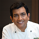 Sanjeev Kapoor Official App by EscapeX LIMITED