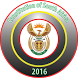 Constitution of South Africa by Med_dev