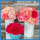 Wedding Centerpiece Ideas by Tech Sonn