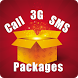 3G Packages - Pakistan by TechRepublic