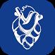 Kalkulatory Kardiologiczne by Polpharma