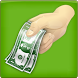 Dollars Game by Archi Casual