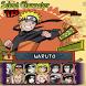 New Naruto Ultimate Ninja 5 Tips by Zucchero
