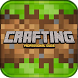 Crafting Guide for Minecraft by Sawyer Studios