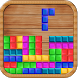 Classic Block Puzzle - Tetris by AR Technology