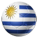 Montevideo Futbol 5 by Batosoft Uruguay