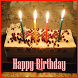 Birthday Wishes & Messages by Birthday Apps Studio