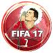 Free Fifa Soccer League by V-F Action