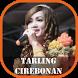 Lagu Tarling Cirebonan Lengkap by CUPULUWAK