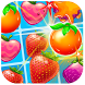 Fruit Candy Blast 2 by Kayata