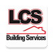 LCS Building Services by appyli