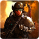 IGI Commando City Rescue by Halogen Apps